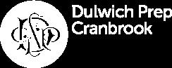 Dulwich Prep Cranbrook