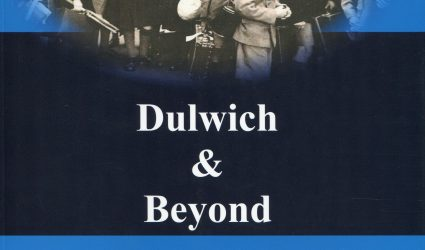 Dulwich and Beyond