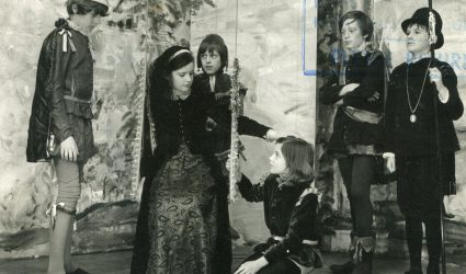 Twelfth Night 1970
