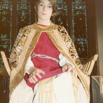 Case 34 Augustine 1976